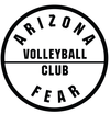 FEAR VOLLEYBALL CLUB